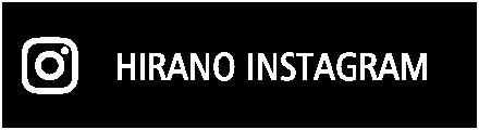 HIRANO INSTAGRAM