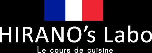 logo-HIRANOs-Labo